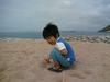 Photo_293